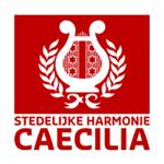 logo-shc
